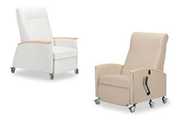 Commercial Upholstery Usa The Premier Choice For Upholstery
